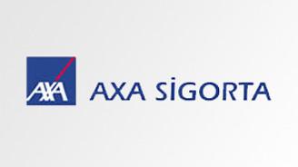'Türkiye'nin en iyi sigorta şirketi  Axa'