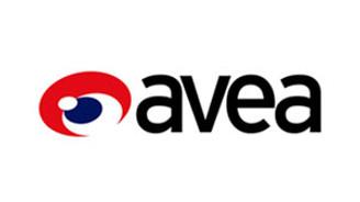 Spor kulübü markalı Avea hat sayısı artıyor