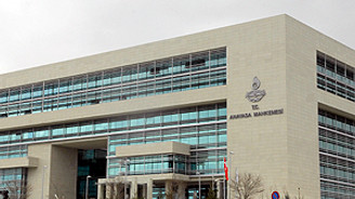 CHP 'torba'yı yargıya taşıyor