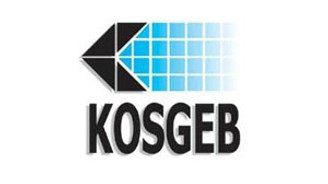 KOSGEB kredi başvuruları tavan yaptı