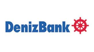 DenizBank yeni altın fonu piyasaya sunacak