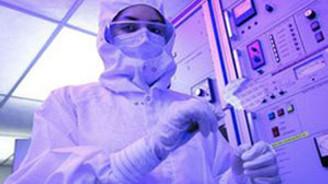 Virüslerin gen haritası Hıfzıssıhha'da çıkarılacak