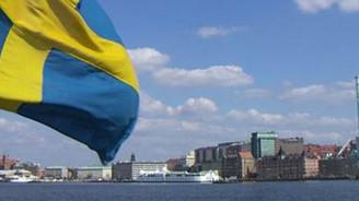İsveç'in gündeminde NATO üyeliği yok