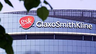 Çin'de GSK'ya rüşvet suçlaması