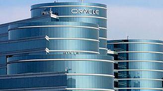 Oracle, Art Technology'yi satın alıyor