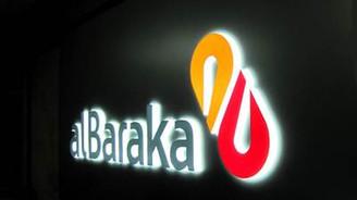 Albaraka Türk'e aracılık işlemleri için faaliyet izni