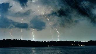Doğu Karadeniz'e sel uyarısı