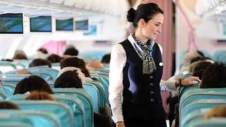 THY 2013'te 48 milyon yolcu taşıdı