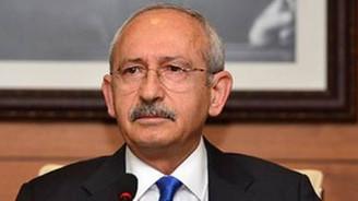 """""""Asıl istifa etmesi gereken Erdoğan'dır"""""""
