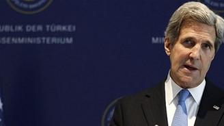 Kerry: Esad övgüyü hak ediyor