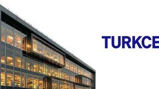 Turkcell'e 40 milyon lira ceza