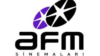 AFM Carousel Bakırköy Sineması kapatıldı