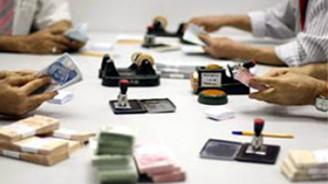 KOBİ kredileri yüzde 52 arttı, 127 milyarı aştı