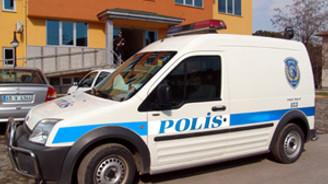 Kars'ta 'belediye başkanı' KCK'dan gözaltına alındı