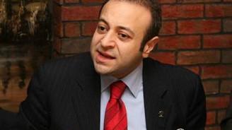 Bağış: Türkiye'nin adam gibi muhalefete ihtiyacı var