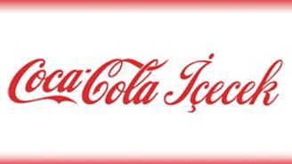 Coca-Cola İçecek 356,5 milyon ünite kasaya ulaştı