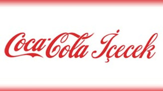 Coca Cola İçecek, 75 milyon lira kâr etti