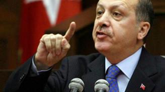 Erdoğan, Anayasa değişikliğinde kararlı