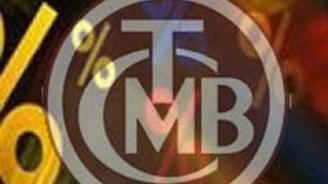 TCMB'den sürpriz faiz indirimi