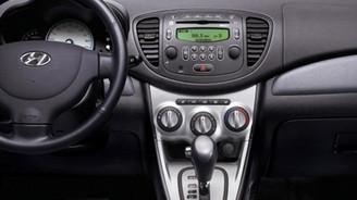 Hyundai Assan 102 bin otomobil üretti