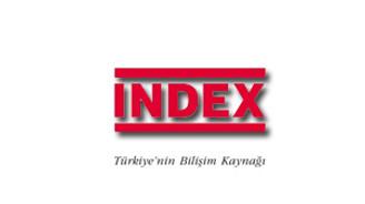 Index Grup, 2010'da çift haneli büyüme hedefliyor