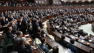 Başbakan milletvekilleri ile toplanacak