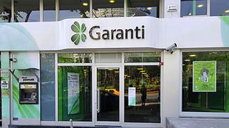 Garanti'ye 'dış ticaret finansmanı' ödülü
