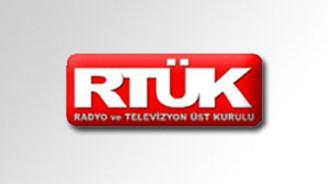 RTÜK'ten 'yumruk cezası' açıklaması
