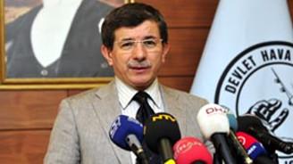 """""""Türk ve Arap dünyası dünyanın en önemli stratejik kuşağına sahip"""""""