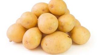 İnternet ortamında 'başarılı patates salatası' girişimi
