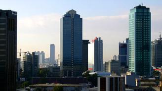 İstanbul ofis piyasası toparlanıyor