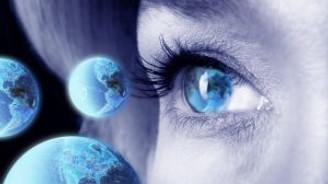 Teknoloji geliştirme bölgelerine yeni düzenleme