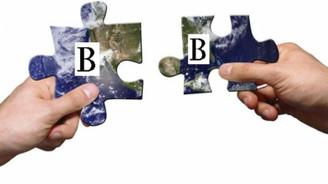 B2B'de sosyal medya devri