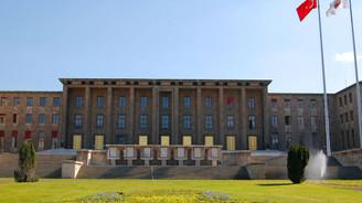 Meclis Ermeni tasarısına karşı harekete geçti