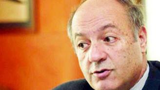 Anadolu Grubu enerjiye büyük yatırım yapacak