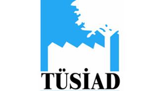 TÜSİAD, yeni finansal düzeni ele alacak