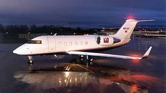 Borajet, SHGM'den uçuş için ön izin aldı