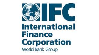 IFC'nin İstanbul'daki ofisi operasyon merkezi oldu