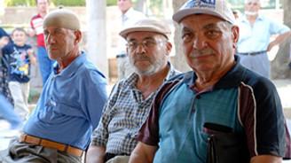 Emekliye bankalardan kötü haber