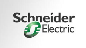 Schneider Electric, Cimac'ı satın alıyor