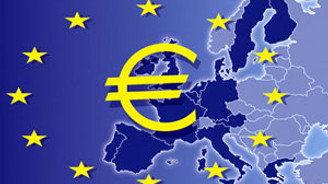 Beş yıl içinde bir ülke Euro Bölgesi'nden ayrılacak