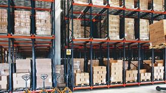 Lojistikçi artık hafif üretim ve paketleme işi de yapıyor