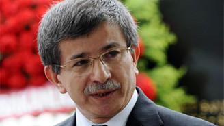 """""""Türkiye-İsrail ilişkileri kritik aşamada"""""""