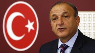 """""""Devlet TIR'ı devlet sırrı oldu"""""""