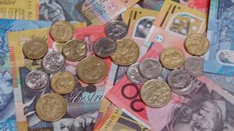 Avustralya Merkez Bankası yeni faiz indirimlerine açık kapı bıraktı