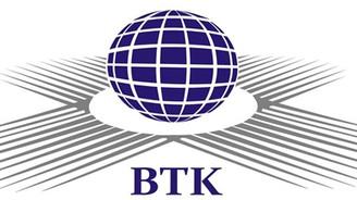 BTK, Metronet'e 101 bin 794 lira ceza verdi