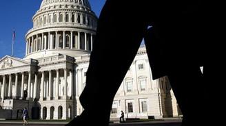 ABD ekonomisinin 24 milyar dolar kaybı var