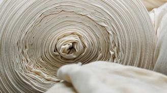 Tekstil sektörü ihracatı 8 milyar doları aştı