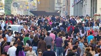İŞKUR, 610 bin işsizi özel sektöre yerleştirdi