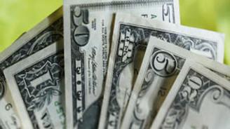 Brezilya, 48,4 milyar dolar doğrudan yabancı yatırım çekti